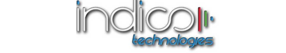 Indico Technologies , swim led lights , Virtual trainer multisport